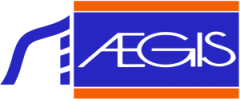 Aegis Risk Management Services